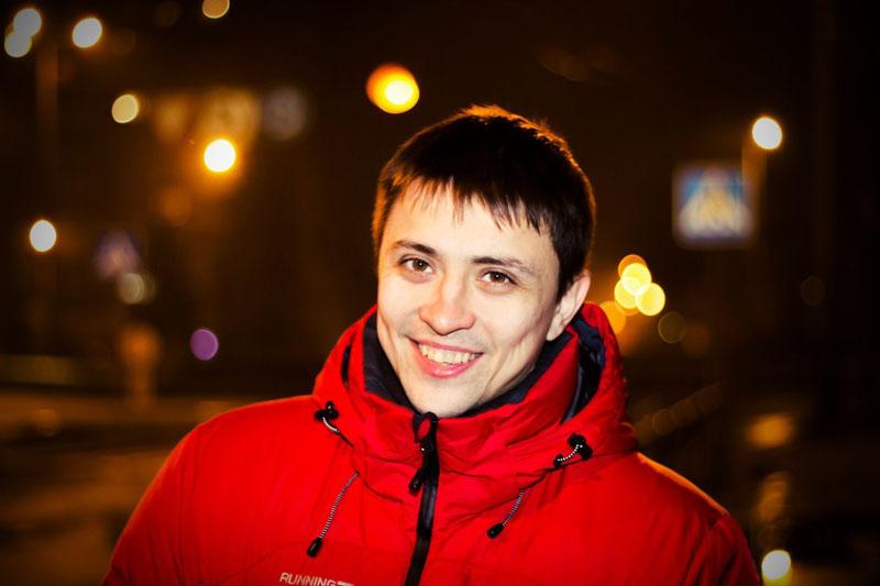 aleksey-opanasenko