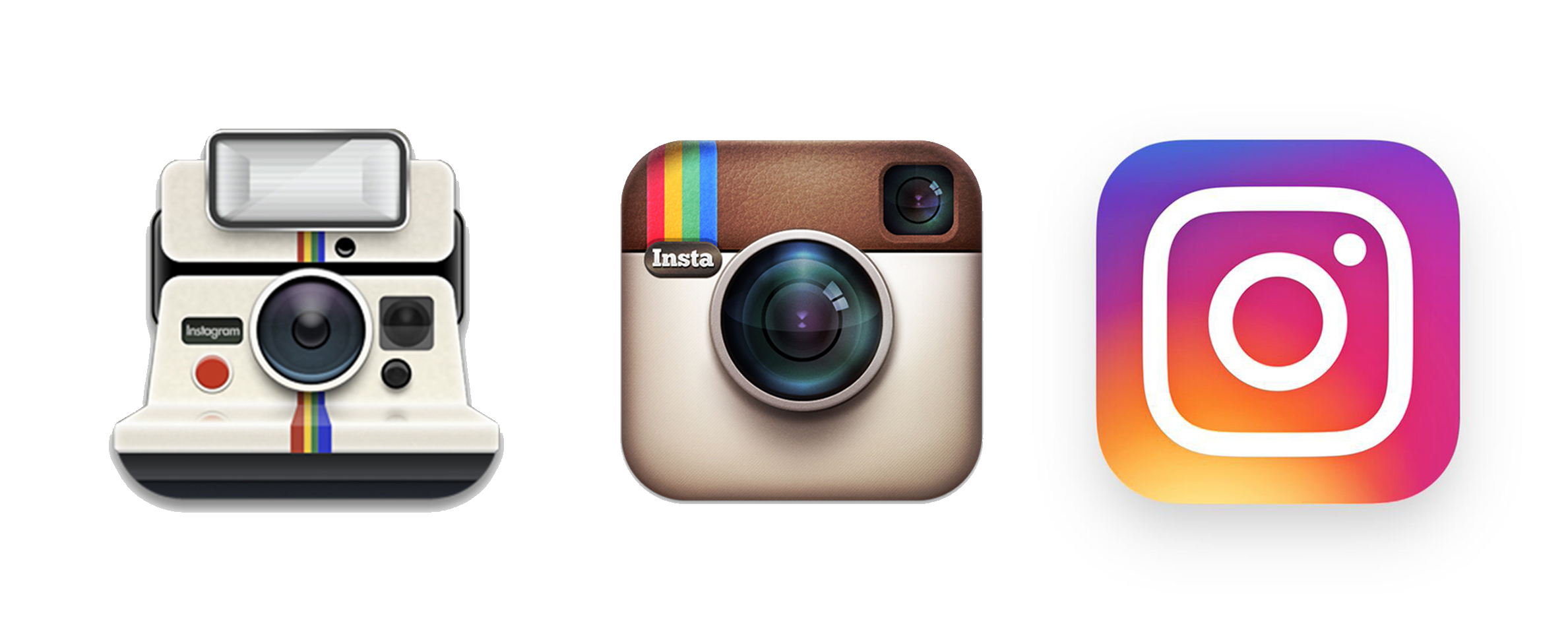 instagram_logo_evolution