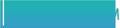 progressium logo